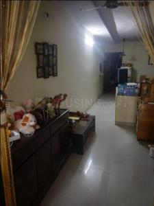 Gallery Cover Image of 900 Sq.ft 2 BHK Independent Floor for rent in Uttam Nagar for 11000