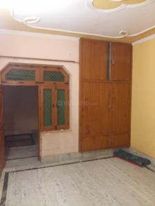 Gallery Cover Image of 800 Sq.ft 2 BHK Independent Floor for rent in Pratap Vihar for 9000