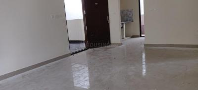 Gallery Cover Image of 1131 Sq.ft 2 BHK Apartment for buy in Alps Pleasanton, Electronic City for 3990000
