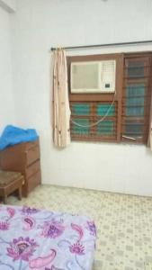 Gallery Cover Image of 2000 Sq.ft 3 BHK Apartment for rent in Memnagar for 25000