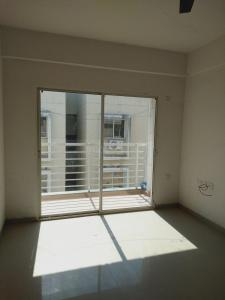 Gallery Cover Image of 1175 Sq.ft 2 BHK Apartment for rent in Near Nirma University On SG Highway for 11000