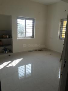 Gallery Cover Image of 1843 Sq.ft 3 BHK Villa for buy in Selaiyur for 8800000
