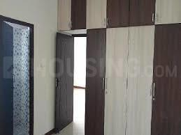 Gallery Cover Image of 1872 Sq.ft 3 BHK Apartment for buy in Koramangala for 19000000