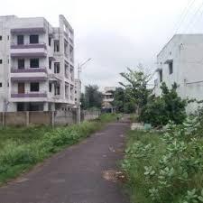1089 Sq.ft Residential Plot for Sale in Belapur CBD, Navi Mumbai