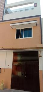 Gallery Cover Image of 650 Sq.ft 2 BHK Villa for rent in Pudur Privu for 12000