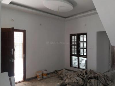 Gallery Cover Image of 1900 Sq.ft 3 BHK Independent House for buy in Kalkere for 8800000