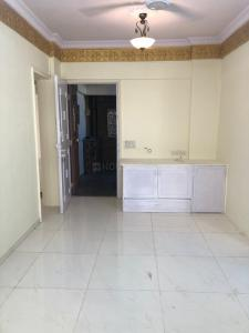 Gallery Cover Image of 550 Sq.ft 1 BHK Apartment for rent in Andheri West for 42000