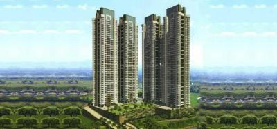 Gallery Cover Image of 2725 Sq.ft 4 BHK Apartment for buy in Bhandup East for 55600000