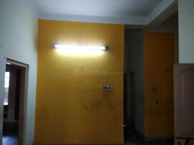 Gallery Cover Image of 1000 Sq.ft 2 BHK Independent House for rent in South Dum Dum for 10000