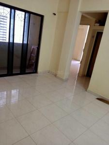 Gallery Cover Image of 1200 Sq.ft 2 BHK Apartment for rent in Kharghar for 17500