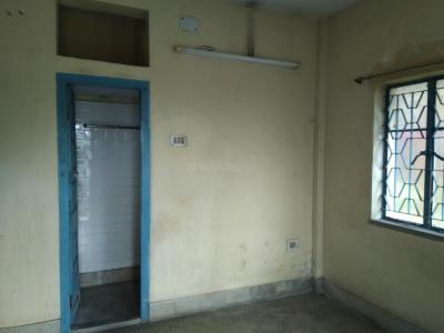 Gallery Cover Image of 650 Sq.ft 2 BHK Apartment for rent in Baishnabghata Patuli Township for 12000