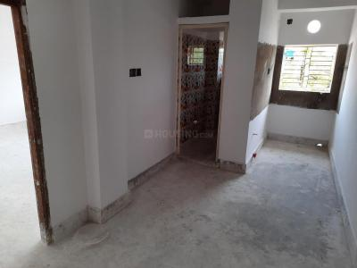 Gallery Cover Image of 551 Sq.ft 1 BHK Apartment for buy in Natagarh for 1102000