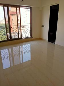 Gallery Cover Image of 1050 Sq.ft 3 BHK Apartment for buy in Shrey Apartment, Andheri West for 25000000