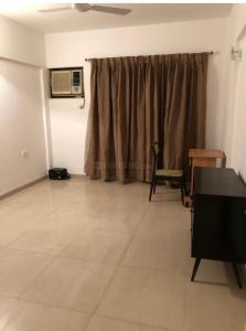 Gallery Cover Image of 1250 Sq.ft 2 BHK Apartment for rent in Kharadi for 26000