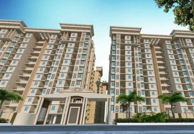 Gallery Cover Image of 1400 Sq.ft 3 BHK Apartment for buy in Thekra for 3500000