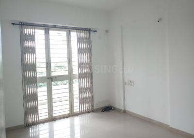 Gallery Cover Image of 850 Sq.ft 2 BHK Apartment for rent in Dhayari for 9000
