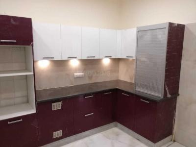 Gallery Cover Image of 5000 Sq.ft 7 BHK Independent House for buy in Sector 40 for 29000000