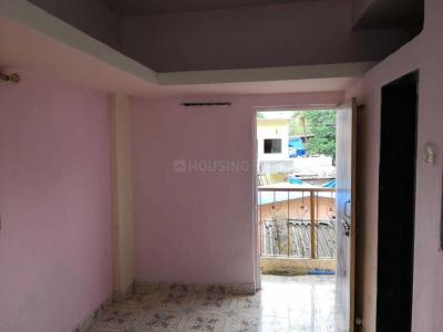 Gallery Cover Image of 1050 Sq.ft 2 BHK Apartment for buy in Mormugao for 4200000