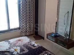 Gallery Cover Image of 1655 Sq.ft 4 BHK Apartment for rent in Chembur for 100000