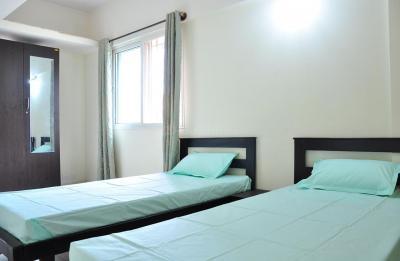 Bedroom Image of B 111 Brigade Gardenia in JP Nagar