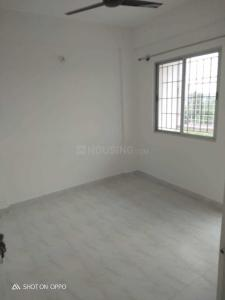 Gallery Cover Image of 1900 Sq.ft 2 BHK Apartment for rent in Chittaranjan Park for 50000