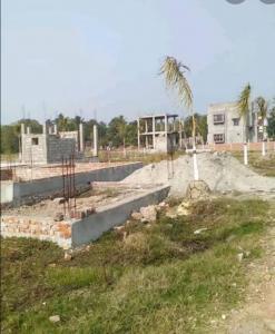 4720 Sq.ft Residential Plot for Sale in Ellisbridge, Ahmedabad