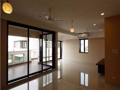 Gallery Cover Image of 3300 Sq.ft 4 BHK Apartment for buy in West Sunny Park, Ballygunge for 65000000