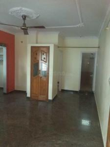 Gallery Cover Image of 2400 Sq.ft 4 BHK Independent House for buy in Vijayanagar for 11500000