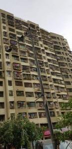 Gallery Cover Image of 935 Sq.ft 2 BHK Apartment for rent in Kandivali East for 30000
