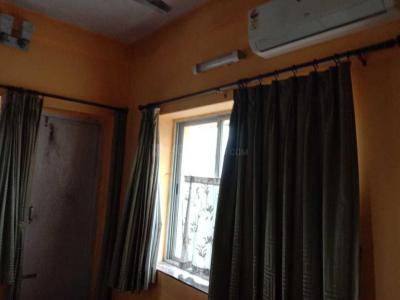 Gallery Cover Image of 820 Sq.ft 2 BHK Apartment for rent in Kamalgazi for 15000