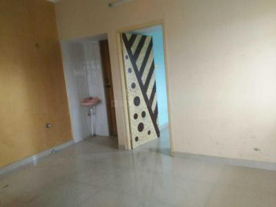 Gallery Cover Image of 600 Sq.ft 1 BHK Independent House for rent in Vadaperumbakkam for 5500