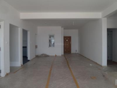 Gallery Cover Image of 1670 Sq.ft 3 BHK Apartment for buy in HSR Layout for 16000000