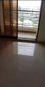 Gallery Cover Image of 1230 Sq.ft 2 BHK Apartment for rent in Kharghar for 25500