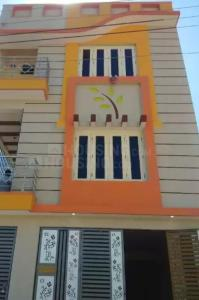 Gallery Cover Image of 2200 Sq.ft 3 BHK Independent House for buy in Hemmigepura for 8600000