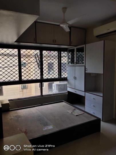 Bedroom Image of PG 4193830 Dadar West in Dadar West
