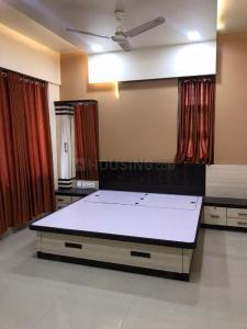 Gallery Cover Image of 1100 Sq.ft 2 BHK Apartment for buy in Ideal Colony, Kothrud for 13500000