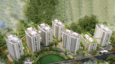 Gallery Cover Image of 1454 Sq.ft 3 BHK Apartment for buy in Horamavu for 9000000