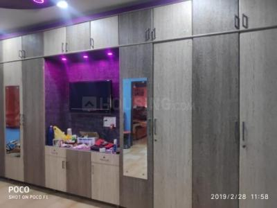 Gallery Cover Image of 2640 Sq.ft 3 BHK Independent House for buy in Medavakkam for 35000000