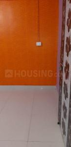 Gallery Cover Image of 700 Sq.ft 1 BHK Apartment for rent in Bibwewadi for 10000