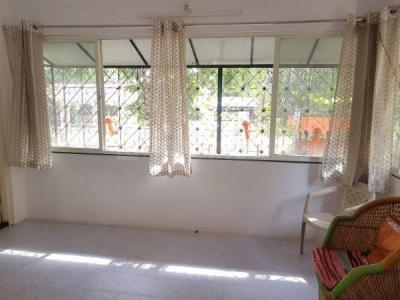 Gallery Cover Image of 975 Sq.ft 2 BHK Apartment for rent in Bavdhan for 15000