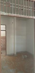 Gallery Cover Image of 950 Sq.ft 3 BHK Independent House for buy in Sanjay Nagar for 2850000