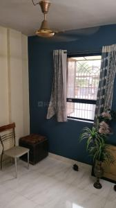 Gallery Cover Image of 2000 Sq.ft 3 BHK Independent House for rent in Dombivli East for 26000