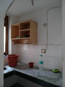 Kitchen Image of PG 4036224 Safdarjung Enclave in Safdarjung Enclave
