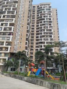 Gallery Cover Image of 710 Sq.ft 1 BHK Apartment for buy in Venus, Kalyan West for 5000000