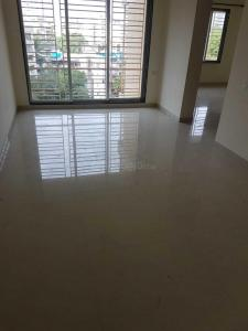 Gallery Cover Image of 650 Sq.ft 1 BHK Apartment for rent in Borivali West for 24500