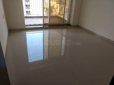Gallery Cover Image of 995 Sq.ft 2 BHK Apartment for rent in Wagholi for 18000