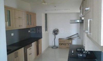 Gallery Cover Image of 420 Sq.ft 1 RK Apartment for rent in Dhankawadi for 5500