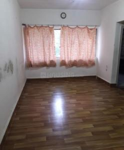 Gallery Cover Image of 900 Sq.ft 2 BHK Apartment for rent in Mulund West for 25000