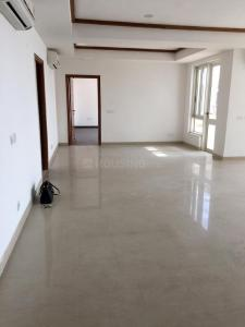 Gallery Cover Image of 3561 Sq.ft 4 BHK Apartment for buy in Kalpvrikash Kalpawas, Noida Extension for 26000000