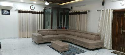 Gallery Cover Image of 3850 Sq.ft 4 BHK Independent House for rent in Moosapet for 120000